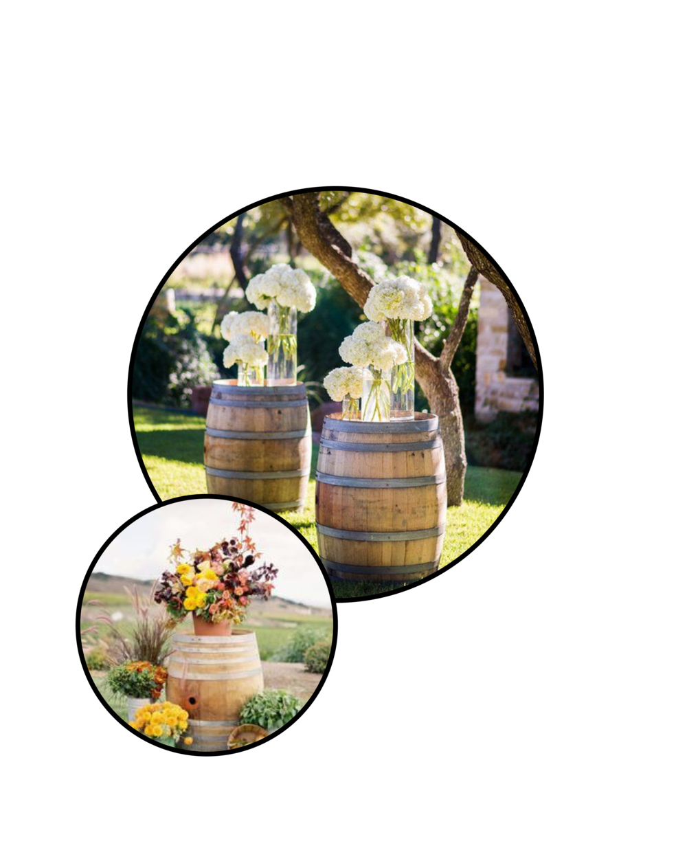 Raw Barrels-Flower Stand.png