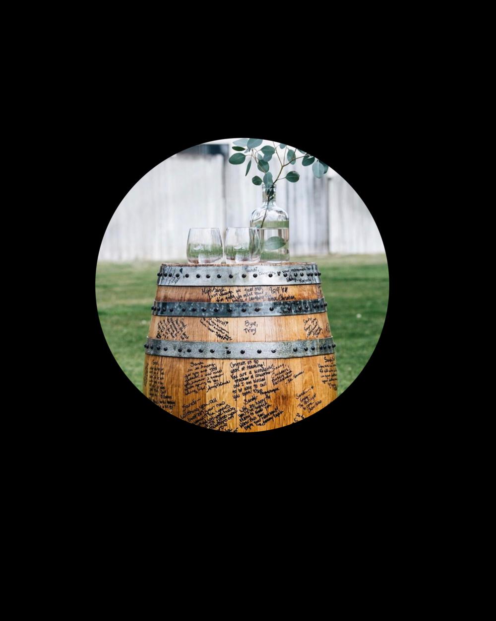 Signature Barrel.png