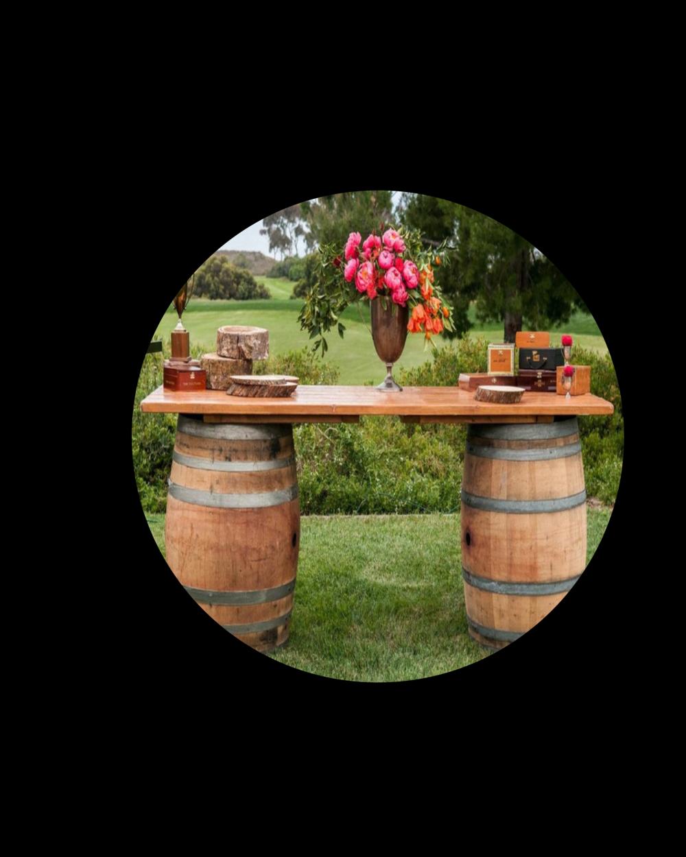 2 Barrel Table2.png