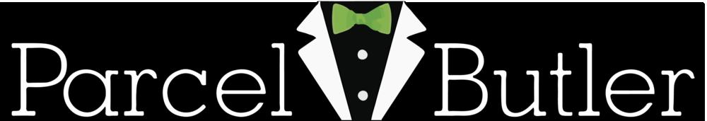 Parcel Buttler Logo.png