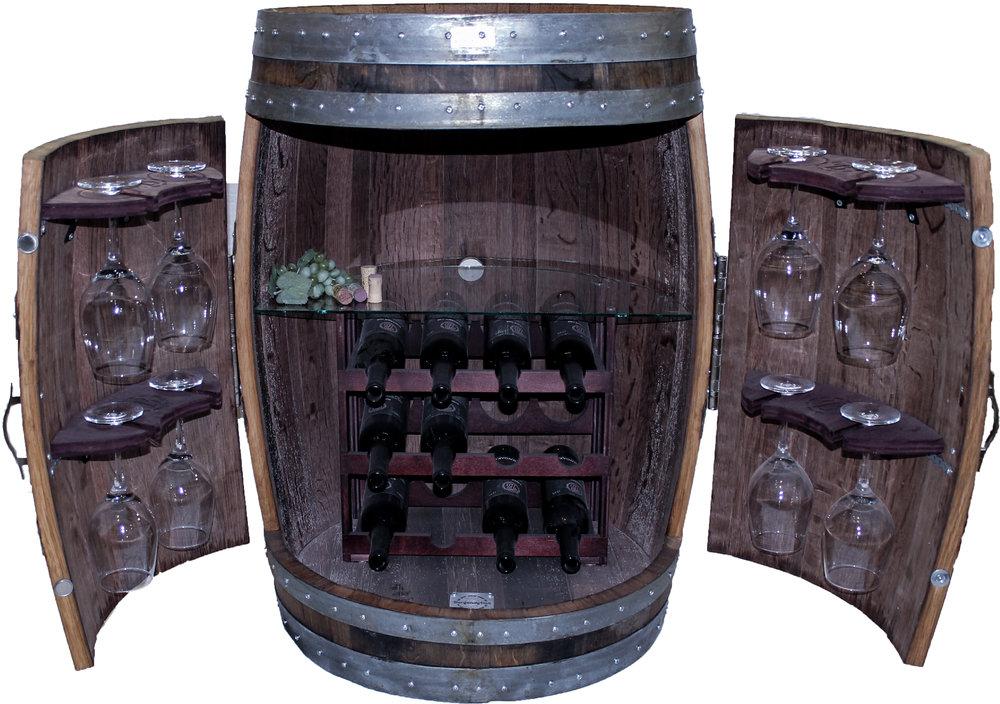 New Style Liquor Cabinet-White.jpg