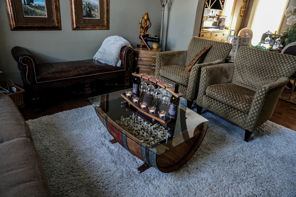 Copy of Chest Style Coffee Table.jpg