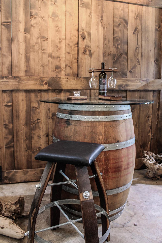 Copy of Bar Table w%2F Stool(2).jpg