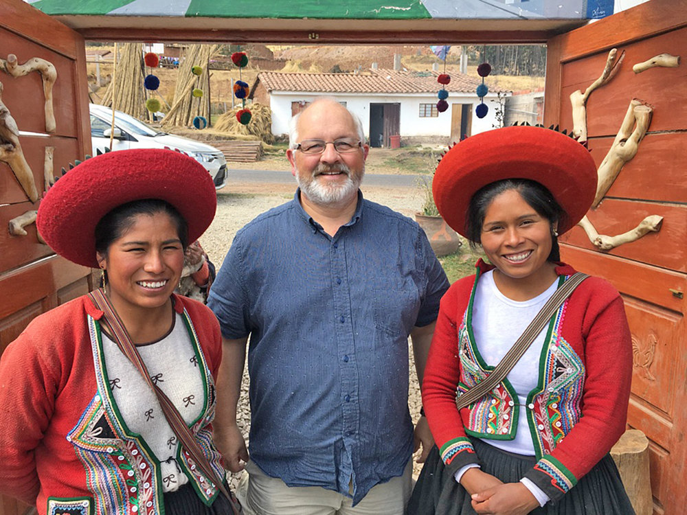 lee-quechua1.jpg