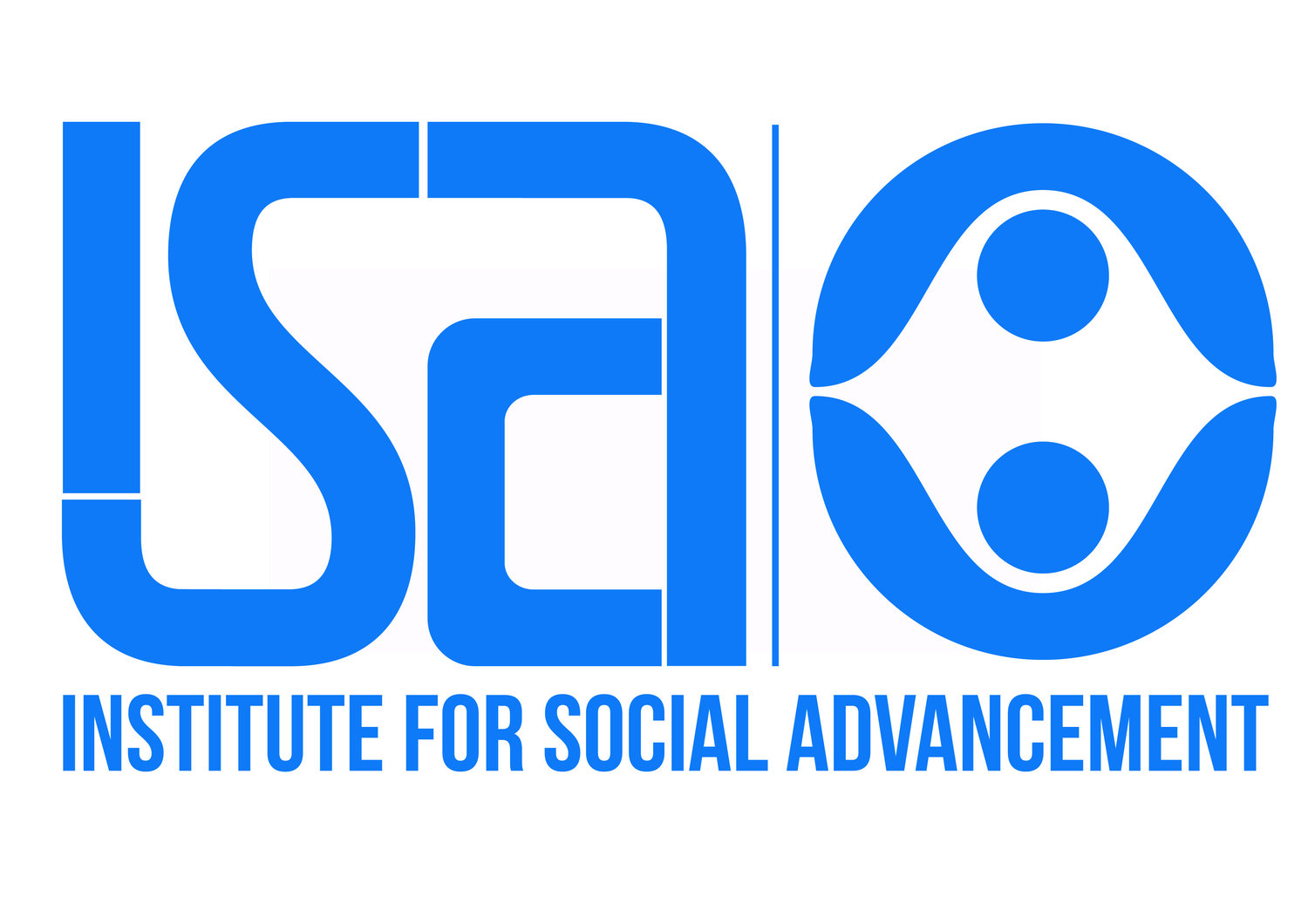 Institute for Social Advancement