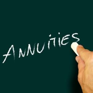 0315_1-annuities-basics_400x400