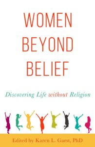 women-beyond-belief
