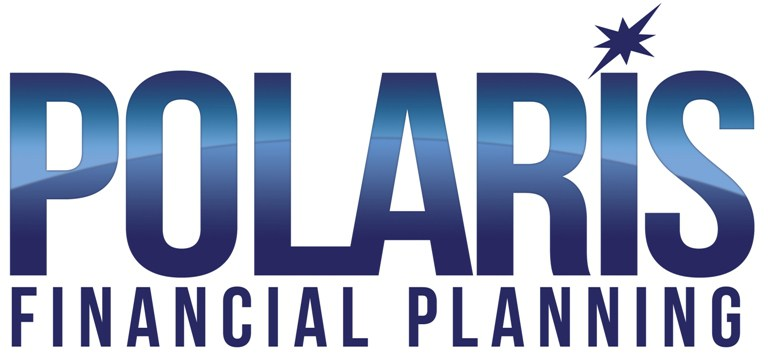 Polaris Financial Planning