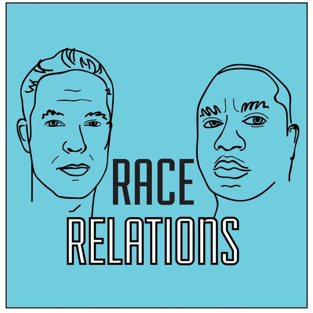 race relations.jpg