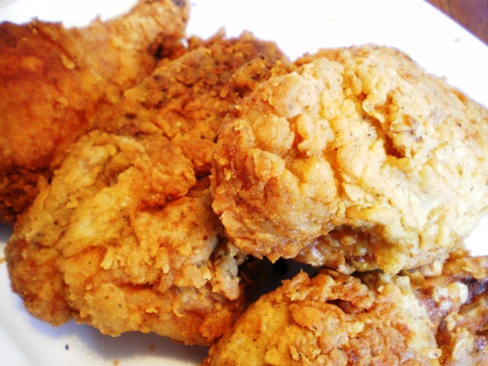 Pan+Fried+Chicken.jpg