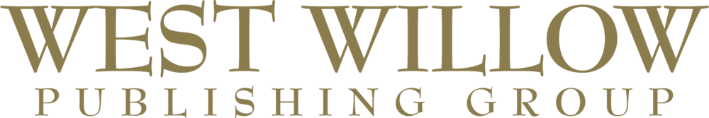 West Willow Publishing Group