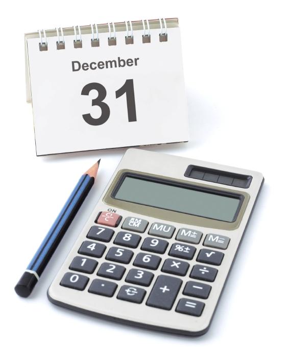 December 31 calendar reminder.jpg