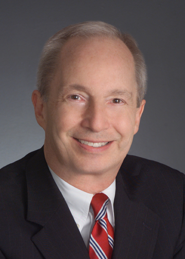 Calder Sinclair is an attorney, President of Sinclair, Townes & Company, and the former Director of the Estate Planning Program for Emory University. He is the former national president of the Omicron Delta Kappa Foundation and a member of the State Bar of Georgia and The Florida Bar. -