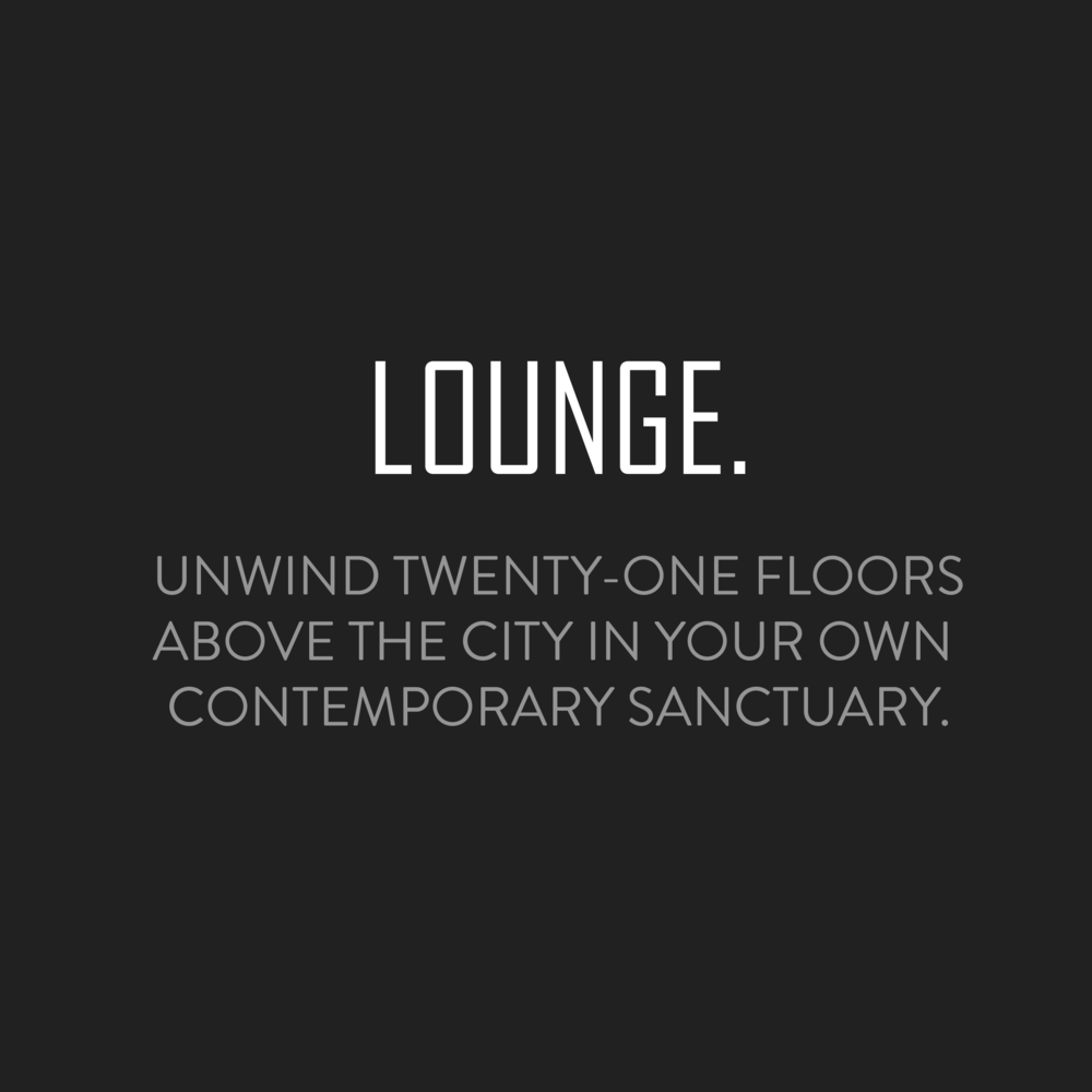 LOUNGE.png