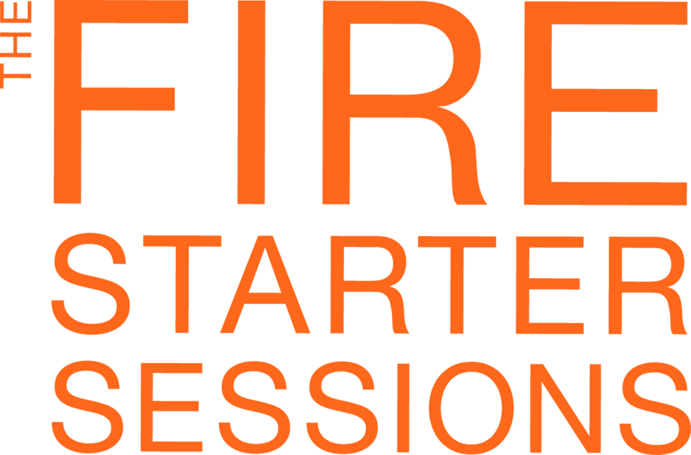 FireStarter-Title-Orange copy.png