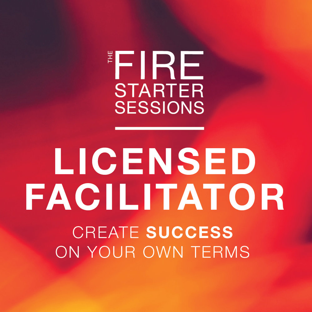 FSS facilitator badge].jpeg