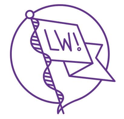 projects-lw.jpg