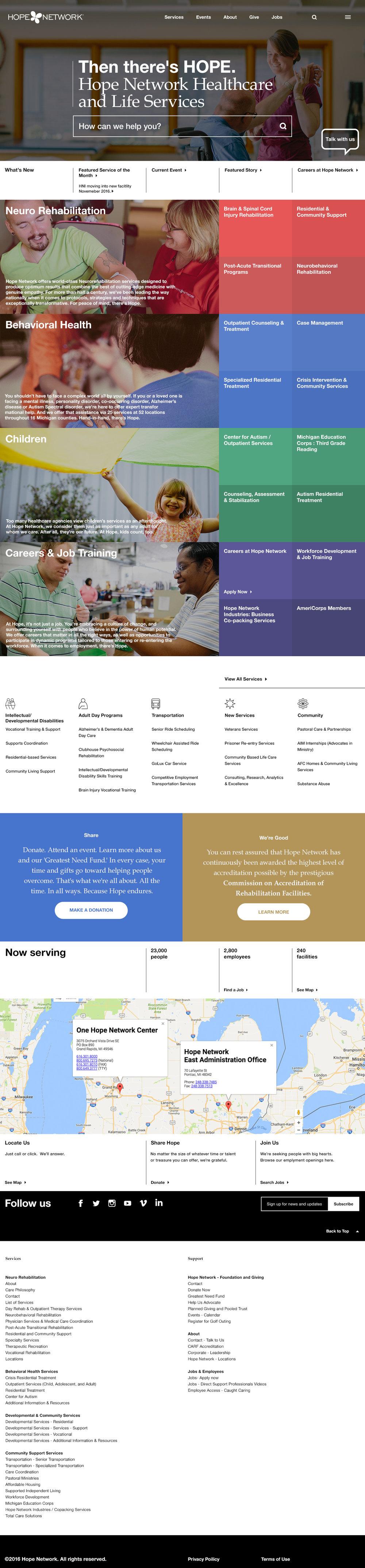 RTM_HN_Homepage.jpg