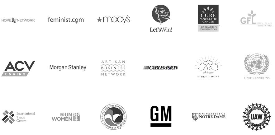 client_logos_2018.jpg