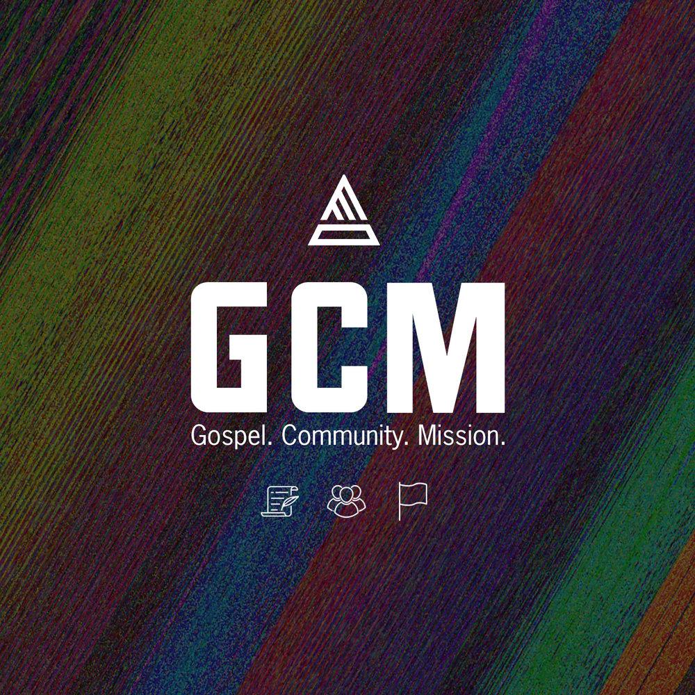 IG Post_GCM.jpg