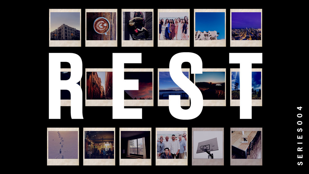 RestCover.jpg