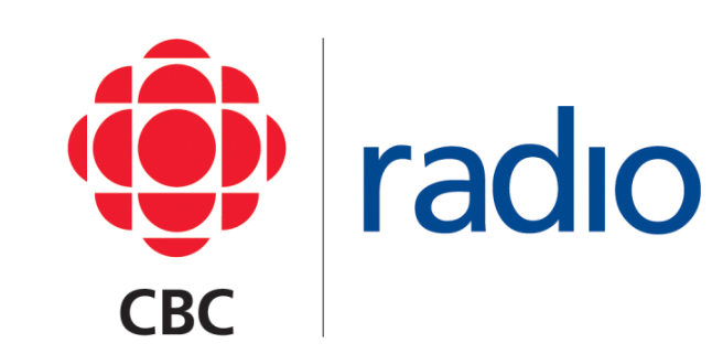 CBC RADIO.PNG