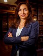 Vera Gavizon
