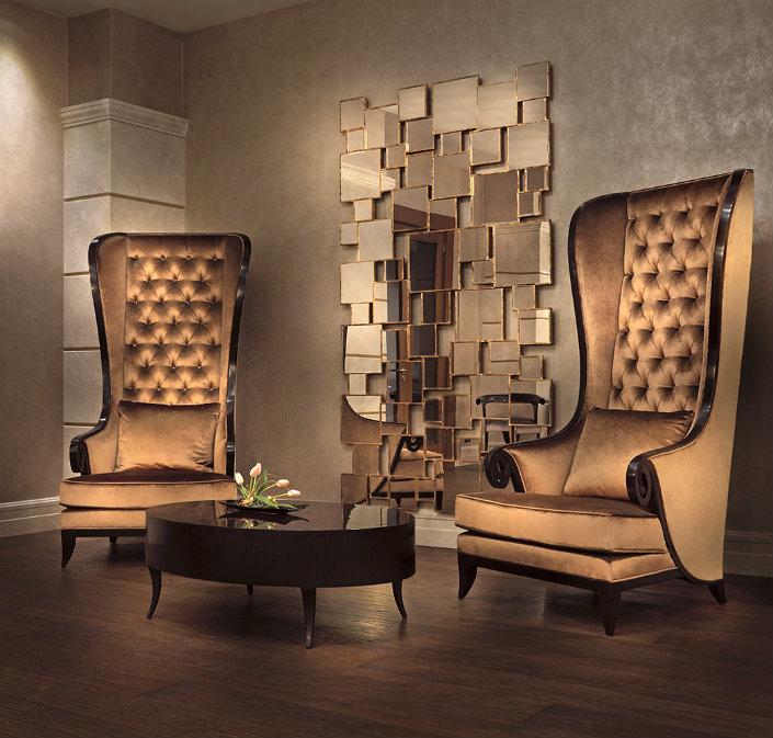 christopher furniture set 39ccc09a7974495d66f4adc95a9f986djpg seats lillies furniture gallerie