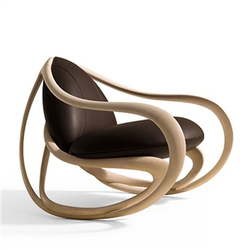 Superieur Giogetti Move Rocking Chair   Call For Pricing