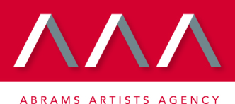 abrams-artists-agency-logo.jpg