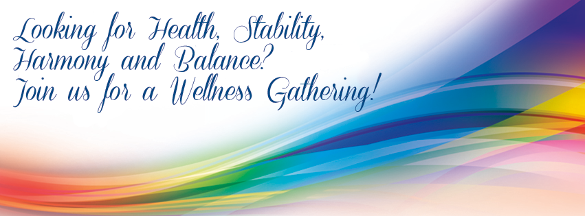 Wellness-Gathering-Banner.png