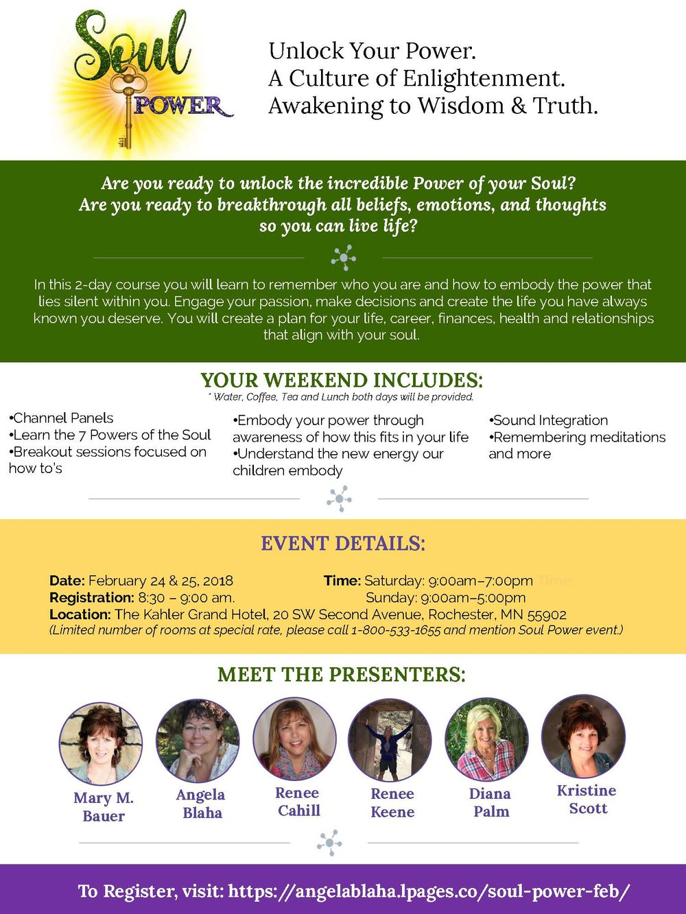 Soul Power Flyer Feb.jpg