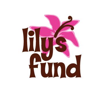 Lilys_Logo_01.jpg