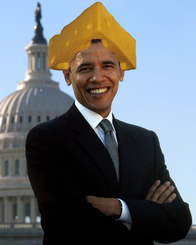 Obama Cheesehead.jpg