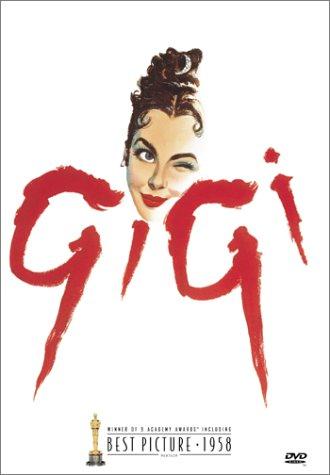 gigi-DVDcover.jpg