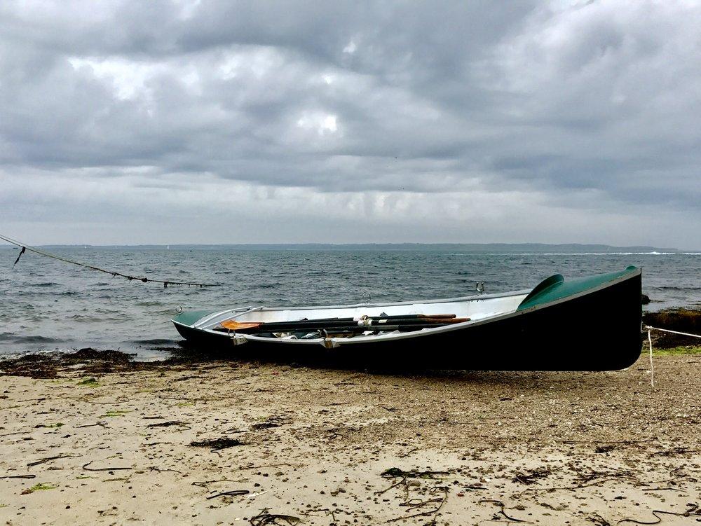 surfboatpen.jpg