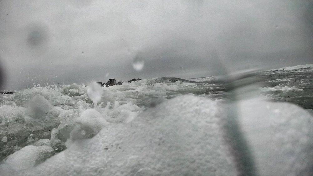 winter waves.JPG