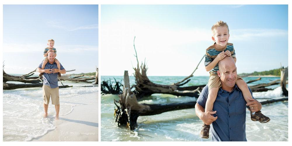 Longboatkeyfamilyphotographer02.jpg