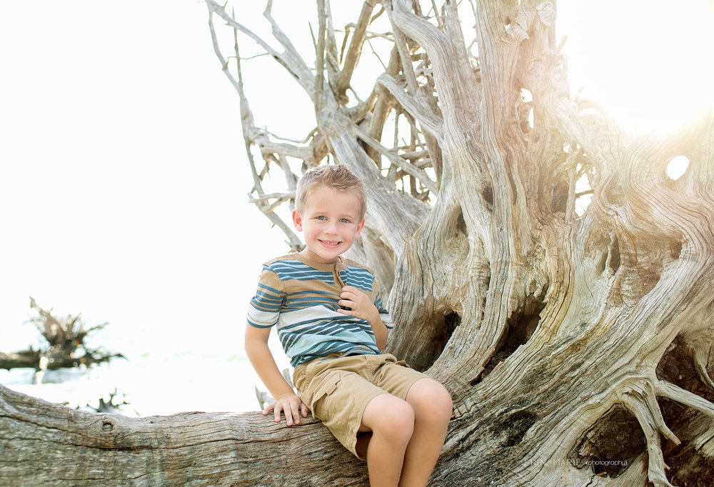 Longboatkeyfamilyphotographer03.jpg