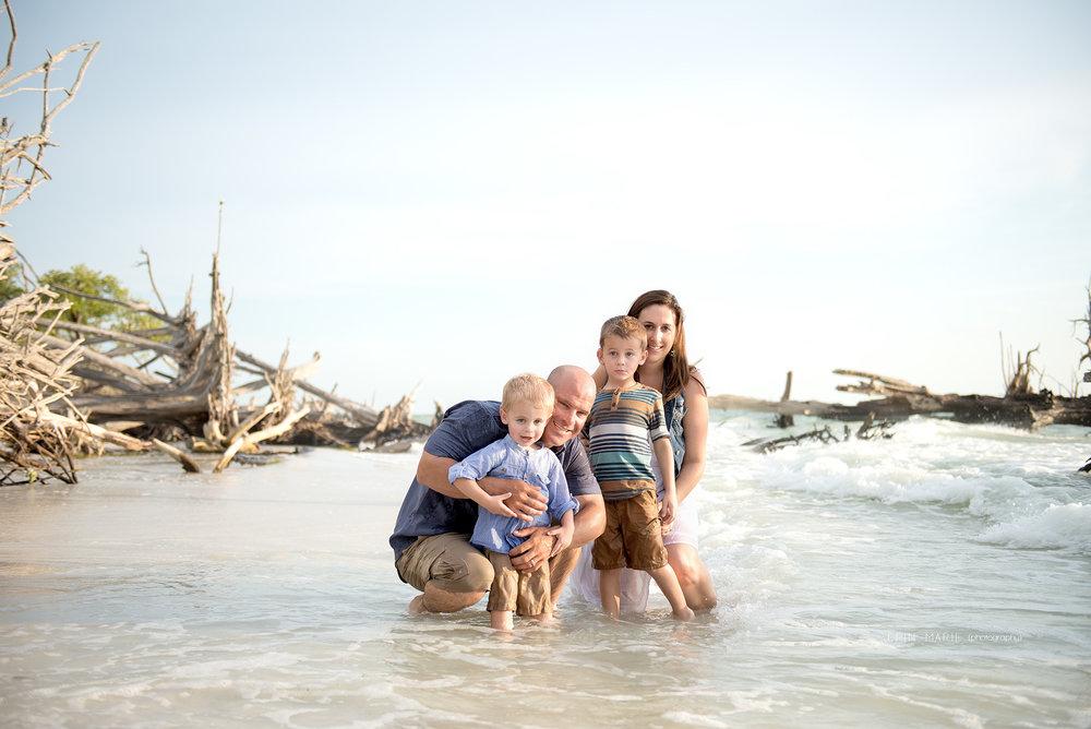 Longboatkeyfamilyphotographer09.jpg