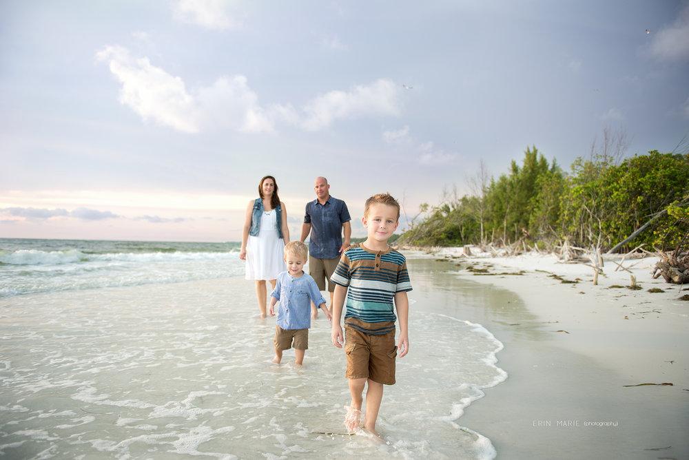 Longboatkeyfamilyphotographer11.jpg