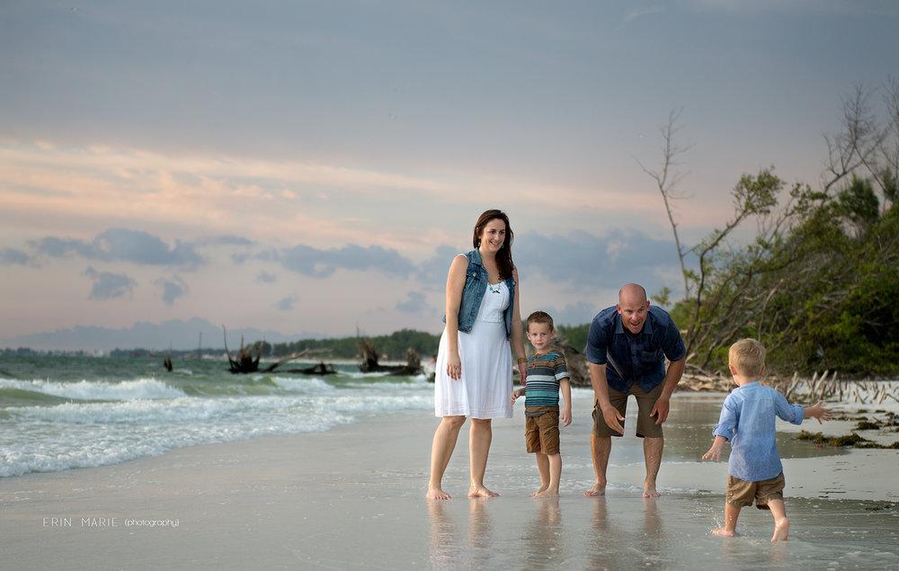 Longboatkeyfamilyphotographer14.jpg