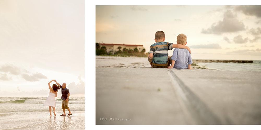 Longboatkeyfamilyphotographer16.jpg
