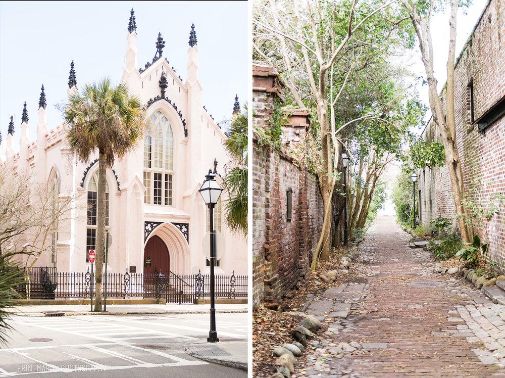Charleston_03.jpg