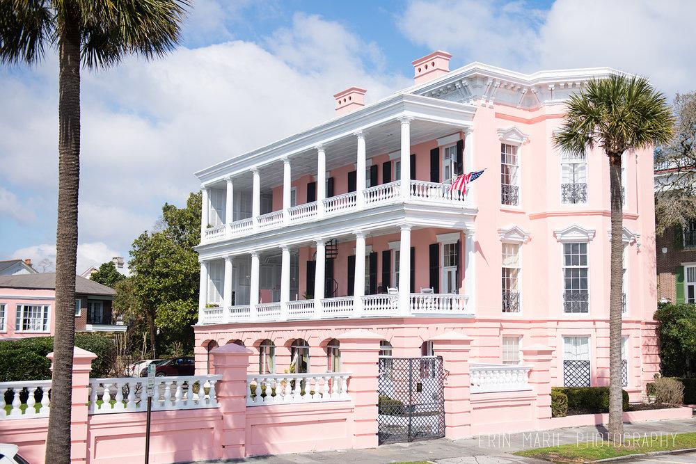 Charleston_09.jpg