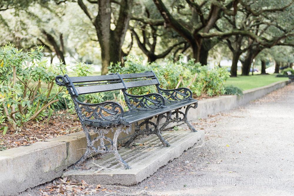 Charleston_11.jpg