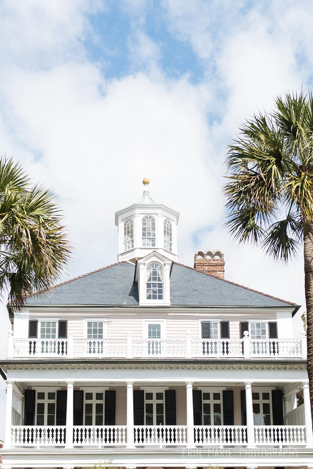 Charleston_12.jpg