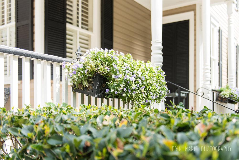 Charleston_14.jpg