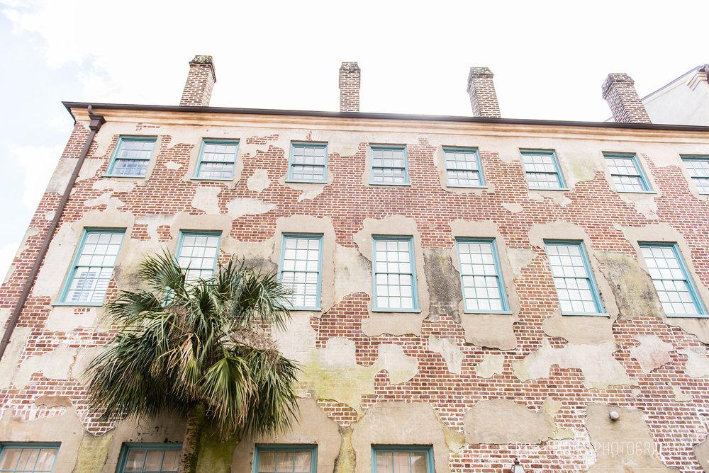 Charleston_19.jpg