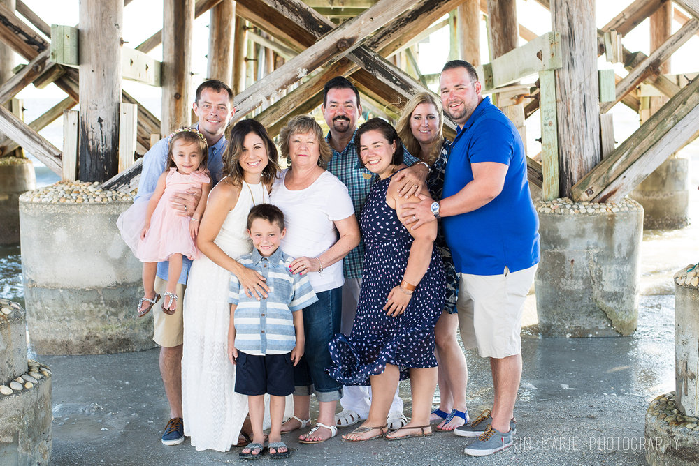 Redington_Beach_Family_004.jpg